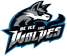 HC Ice Wolves