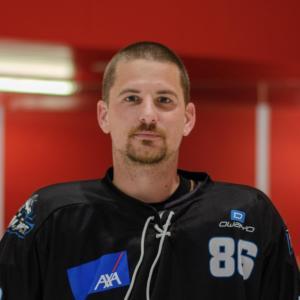 #86 Martin Brönnimann